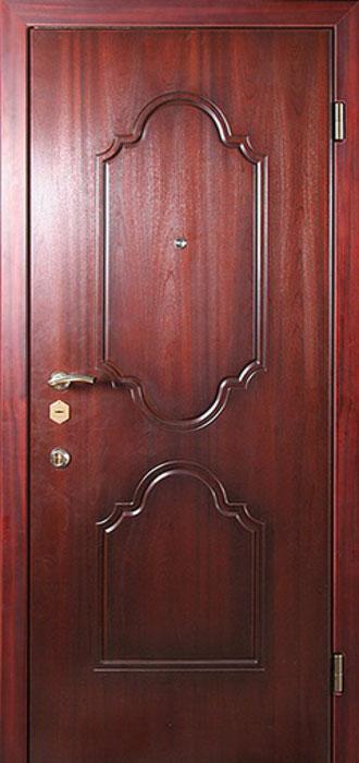 двери рязани каталог с ценами фото