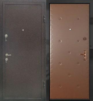 входные двери установка апрелевка